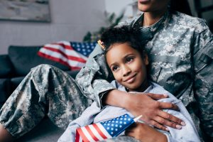 VA Home Loans and Mortgages