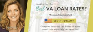 VA Home Loan Quote