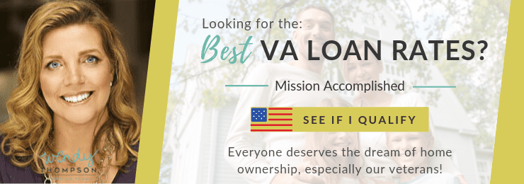 VA Home Loan Quote