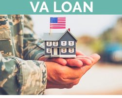 Income-Credit-Documents-To-Qualify-For-VA-Loan