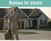 The Best VA IRRRL Rates In 2020
