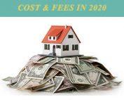 VA Loan Closing Costs