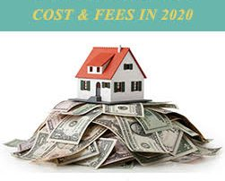 VA Loan Closing Costs