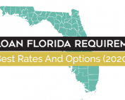Florida FHA Loan Requirements