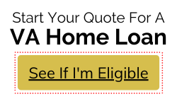 Text only: Start your quote for a VA home loan [See if I'm Eligible